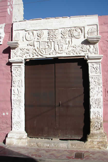 ARQUITECTURA COLONIAL 02