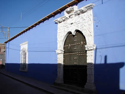 ARQUITECTURA COLONIAL 06